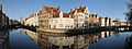 Bruges Canal Panorama.jpg