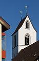 Brugg-Stadtkirche.jpg