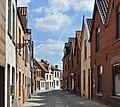 Brugge Baliestraat R01.jpg