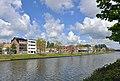 Brugge Sint-Pieterskaai R02.jpg