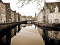Brugge bridge.jpg