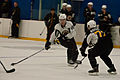 Bruins Dev Camp-6793 (5918085268).jpg