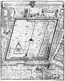 Brunetti Lazzaretto di Milano 1631.jpg