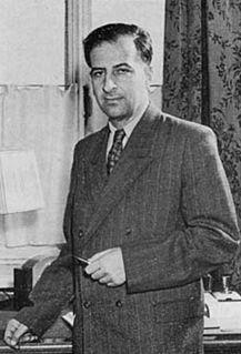 Bruno Pontecorvo Italian nuclear physicist
