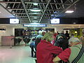 Bruxelles-Midi-Eurostar-Check-in-and-Passport-Control01.JPG