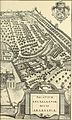 Bruxelles à travers les âges (1884) (14800688553).jpg