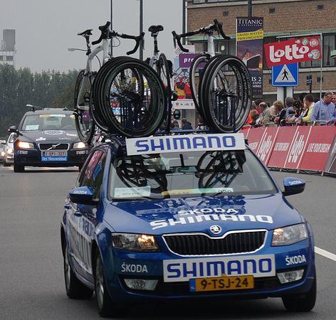 Bruxelles - Brussels Cycling Classic, 6 septembre 2014, arrivée (A20).JPG