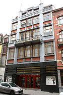 Bruxelles rue des Sables 33 1001.jpg