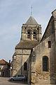Bruyères-et-Montbérault - IMG 2916.jpg