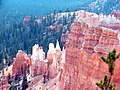 Bryce Canyon National Park (5877369669).jpg