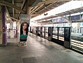 Bts-station-bangkok-large.jpg
