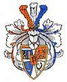BuL Wappen.jpg