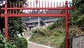 Buan Hyanggyo Hongsalmun 13-04671.JPG