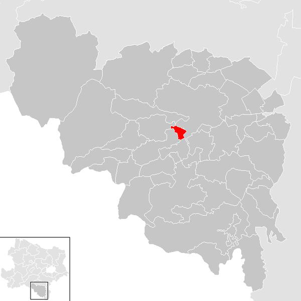File:Buchbach im Bezirk NK.PNG