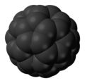 Buckminsterfullerene-3D-spacefill.png