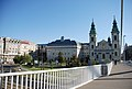 Budapest - panoramio (19).jpg