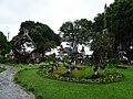 Buddha Park 06.jpg