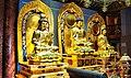 Budhism museum-Hangzhou-China - panoramio.jpg
