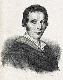 Bührlen (Quelle: Wikimedia)