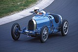 Bugatti 35, Bj 1924, M Nicolosi - 1976.jpg