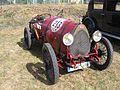 Bugatti Type 13 Jiloviste 2016 06.jpg
