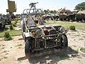 Buggy 01.JPG