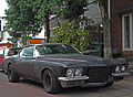 Buick Riviera (14205106083).jpg