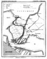 Buiksloot 1868.png