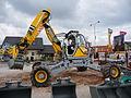 Building Fairs Brno 2011 (097).jpg
