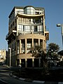 Building in Old Jaffa Tel Aviv - panoramio.jpg