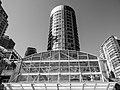 Building in Vancouver, Canada (41955415195).jpg