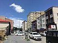 Buildings in Kars 001.jpg