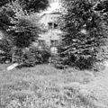 Buitenzijde stal, restant karnmolen - Reeuwijk - 20284426 - RCE.jpg
