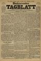 Bukarester Tagblatt 1883-03-17, nr. 059.pdf