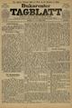 Bukarester Tagblatt 1883-03-25, nr. 066.pdf