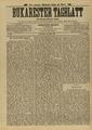 Bukarester Tagblatt 1890-05-24, nr. 115.pdf
