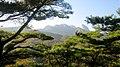 Bukhansan National Park 1.jpg