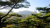 Bukhansan National Park 1.jpg