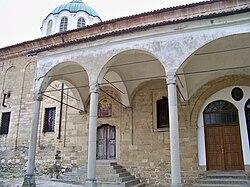 Bulgaria-Elena-03.jpg