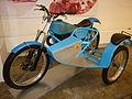 Bultaco Sherpa T 350 Blue sidecar trial 1980 b.JPG