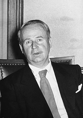 Hermann Weinkauff