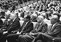Bundesarchiv Bild 183-1987-1023-045, Berlin, 750-Jahr-Feier, Staatsakt, Teilnehmer.jpg