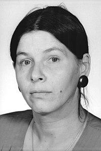 Bundesarchiv Bild 183-1990-0421-306, Eva Kunz.jpg