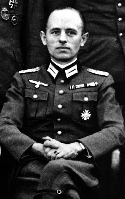 File:Bundesarchiv Bild 183-27237-0001, Reinhard Gehlen.jpg