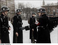 制服 (ナチス親衛隊) , Wikiwand