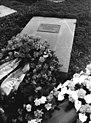 Bundesarchiv Bild 183-R0415-0307, Berlin, Zentralfriedhof, Gedenkstätte der Sozialisten.jpg