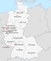 Bundesliga 1 1985-1986.PNG