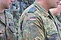 Bundeswehrsoldaten (14490445409).jpg