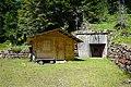 Bunker am Grünenbergpass.jpg