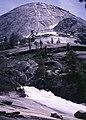 Bunnell Cascade below Bunnell Point Yosemite NP.jpg